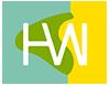 Herewear Logo