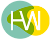 Herewear Logo